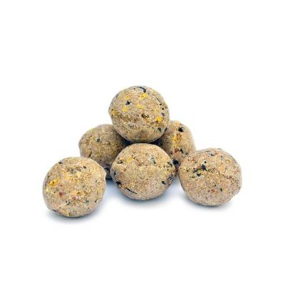 PK Natural Balance Energy Balls 50 Refill Box - image 2
